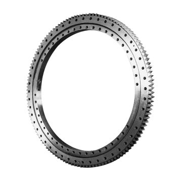 Crossed Cylindrical Roller Slewing Bearings